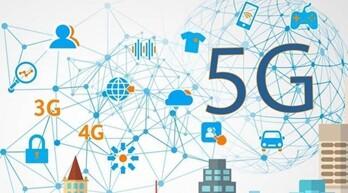 韩国与美国领跑5G商用 谁家5G更优秀?
