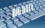 大数据主要分析模式和分析技术