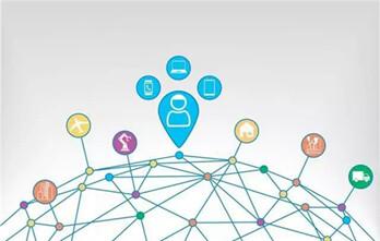 三大機遇促進NB-IoT在消費級物聯網中應用