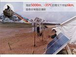雷雨天氣中,應該如何做好無線網橋的防雷措施