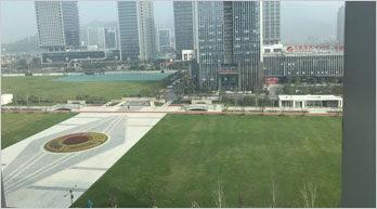 北京市政院韓冬:大數據在城市交通治理中有何應用