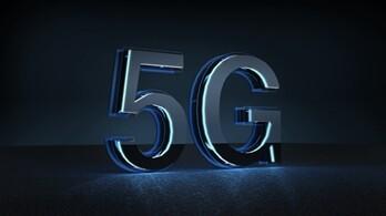 5G牌照正式發放 將對智能網聯汽車產生多大影響?