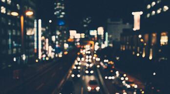 车内信号灯VS交通信号灯辅助系统