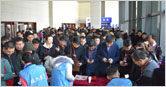 2020第19屆華北社會公共安全產品博覽會