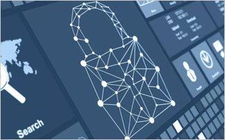 多次被曝安全问题 智能锁行业整改现状如何?