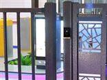 为什么二维码门禁系统能得到广泛应用?