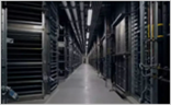 7个方式防范数据中心火灾