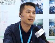 三潤電子:拓展業務場景 加速技術研發