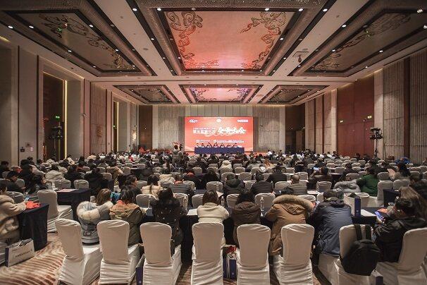 江西安防协会第五届第三次会员代表大会圆满召开