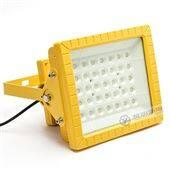 YMD免维护防爆LED灯 YMD系列LED防爆照明灯