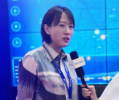 明略:探讨新一代人工智能技术如何应用于安防产业