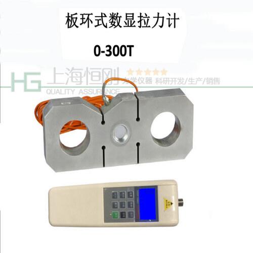 板环数显拉力测量表