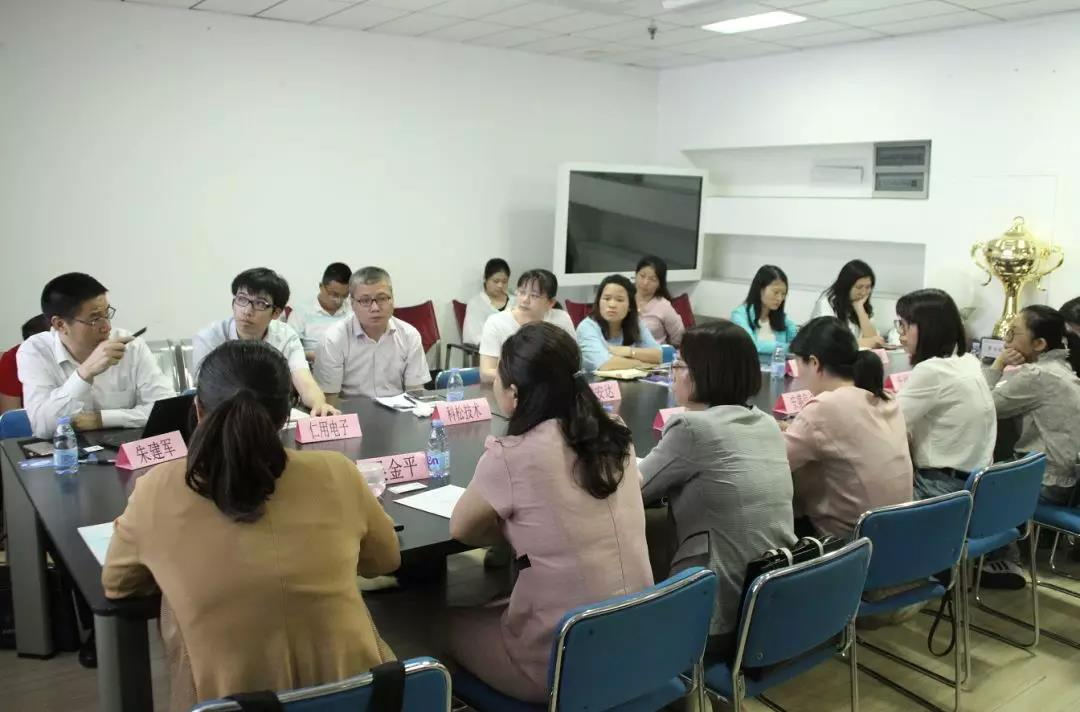 广西德胜工程造价咨询有限公司关于昭平县2018年