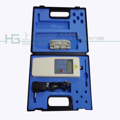小型压力测力仪器图片