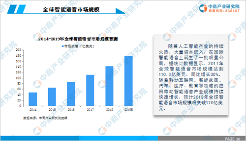 http://www.xiaoluxinxi.com/anfangzhaoming/516273.html