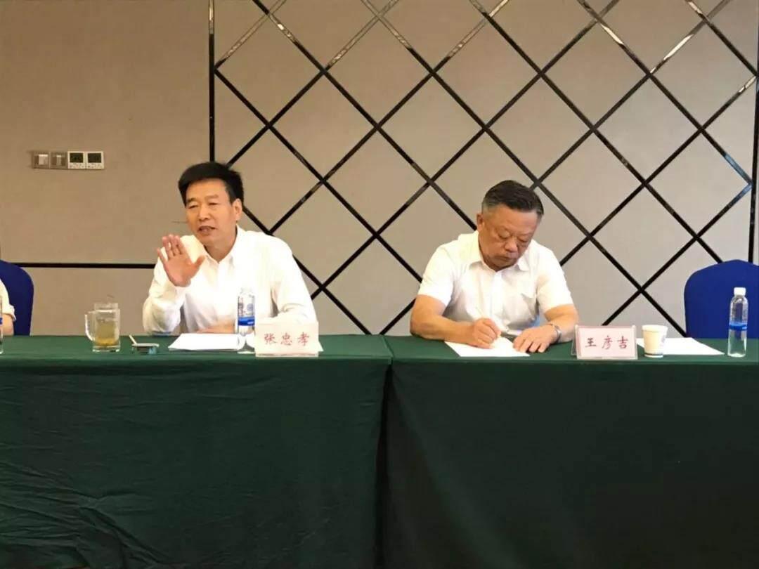 北京硫化氢气体报警器厂家_颜值对标美军!新疆
