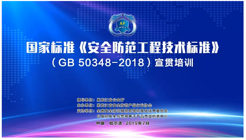 http://www.edaojz.cn/xiuxianlvyou/178064.html