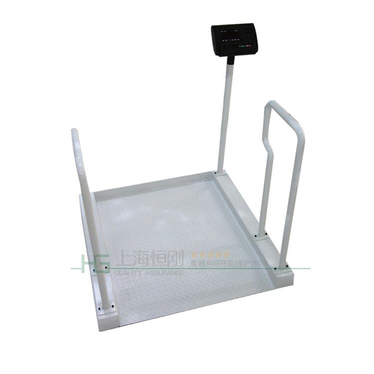 透析室专用体重秤