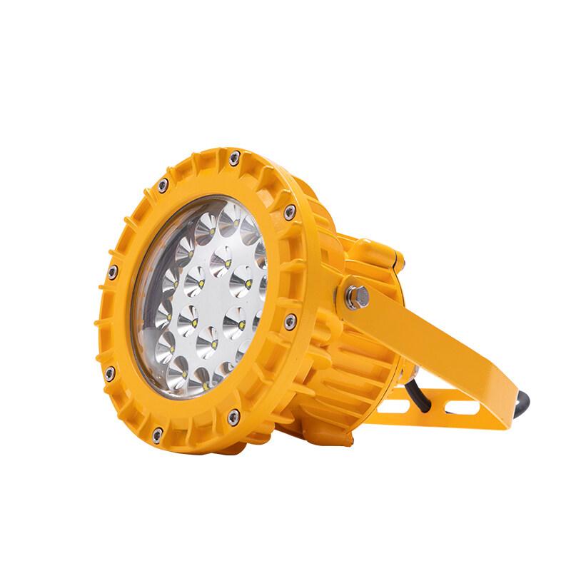 LED防爆泛光灯100W