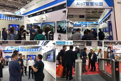 http://www.weixinrensheng.com/jiaoyu/894355.html