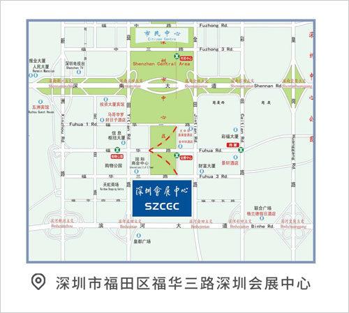 http://www.7loves.org/caijing/1187296.html