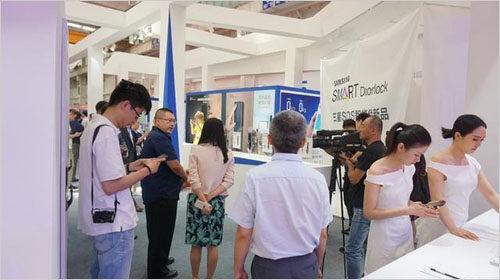 如何网上赚钱:CEE北京智能家居展 2020年度盛会全球招商招展全面启动