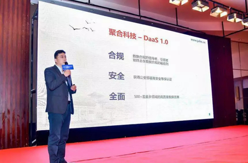http://www.weixinrensheng.com/kejika/928742.html