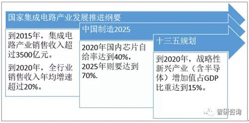 http://www.reviewcode.cn/yunjisuan/90119.html