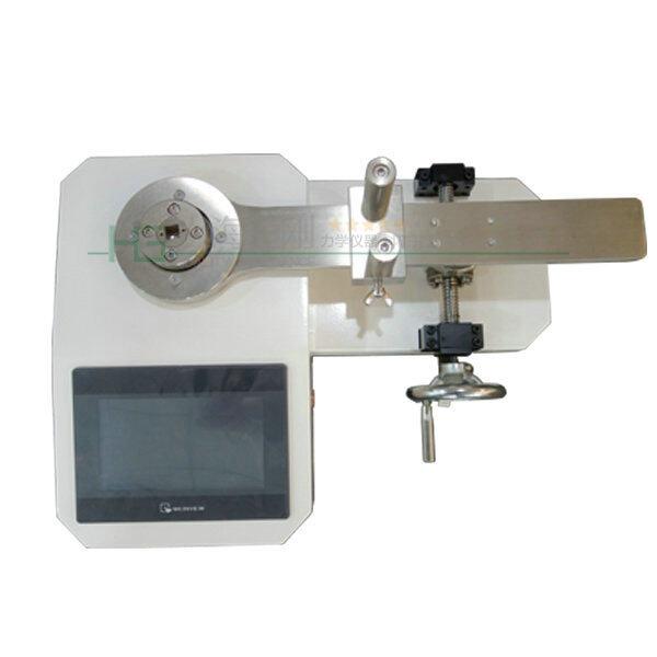 定制扳手测试仪图片