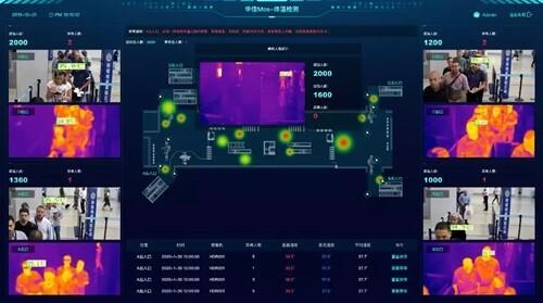 人数检测系统_手机系统全面检测下载_怎么检测手机系统