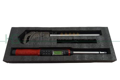 SGGQ直螺纹钢筋套筒力矩扳手图片