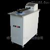 透气性测试仪全自动织物透气性能测试仪