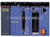EB501总线接口模块
