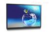 8寸工业液晶监视器 监控显示器