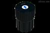 无线地磁车辆检测器
