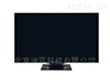 夏普SHARP-4K电容式触摸显示器PN-K322B 4K