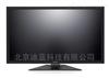 夏普SHARP-4K電容式觸摸顯示器PN-K321