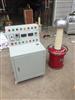 多功能油侵式高压试验变压器