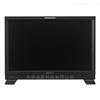索尼/SONY LMD-2041W 20英寸高清液晶监视器