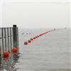 FQ-300水下200米耐高压塑料浮球