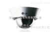 L5323-BPL5323-BP半球摄像机哪家好