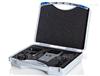 PRO-SL8手持高級數字寬頻射頻檢測器