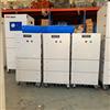 JC-4000高效去粉尘移动集尘机