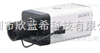 SSC-G113/SSC-G118SONY新产品650线高清摄像机哪家好