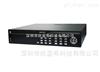 DS-8100系列嵌入式网络硬盘录像机性能