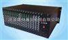 8路E1PDH电hua光端机1路RS232数据报价