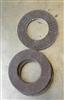 1500*4000*2mm河北非石棉板检验报告