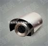 原裝QMKB-EX02寬動態攝像機防爆護罩