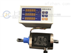 测试仪动态扭力测试仪汽车涡流减速器专用