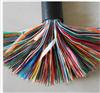 WDZ-HYA53阻燃通信电缆价格